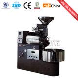 Preço de fábrica! Torrificador de café quente da venda 1kg