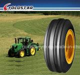 207/80-15 Traktor-Reifen