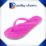 Women sexy Girls Pictures di Beach cinese Flip Flops