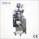 Empaquetadora vertical automática del gránulo de Dxd-40f
