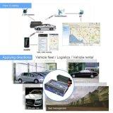 제조자 차량 GPS 추적자 Tk103 GPS 차 추적자
