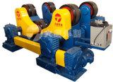 drehenschweißens-Rotator des tisch-6000kg des Drehen-Rolls