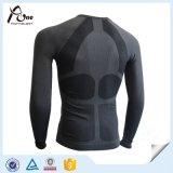 Sous-vêtements sans joint de sports fonctionnels de muscle pour l'homme