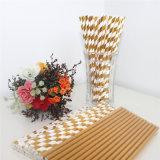 Paquets de boissons en papier de haute qualité