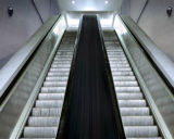 Special projetado Style Made em China Escalator