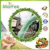 Fertilizzante solubile in acqua della fabbrica calda NPK di vendita