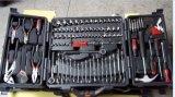 수공구를 가진 148의 PCS BMC 포장 최신 판매 차량 정비 공구