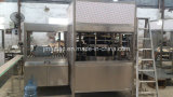 Automatisches 3/5gallon Purified Mineral Water Filling Machine