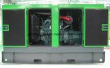 上の工場Doosanエンジン600kVAのおおいのディーゼル発電機(GDD600*S)