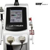 Máquina multi del tratamiento de la pérdida de pelo de la función para el cuidado del cuero cabelludo