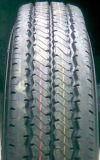 Neumático radial del carro ligero (750R16, 700R16, 750R15, 700R15, 650R15)