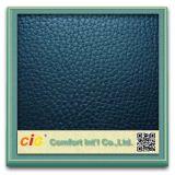 Car Seatのための2015新しいDesign PVC Leather