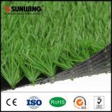 مصنع [شنس] رخيصة [50مّ] [فووتبلّ فيلد] اصطناعيّة عشب مرج