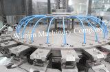 세륨 표준 탄산 음료 충전물 기계