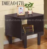 Горячая продавая мебель для таблицы /End /Tea /Side кофеего (DMEA047A+DMEA047B)