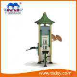 Sale Txd16-Hof189를 위한 옥외 Fitness Equipment