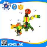 2015년 숲 시리즈 대중적인 재미있은 장난감 Yl-L178