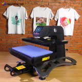 St-420 Freesub Mug T-Shirt Heat Press Machine, All in Ein Vacuum Heat Press Machine (ST-420)