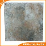 500*500mm de Ceramische Tegel van de Vloer voor Keuken (5050001)