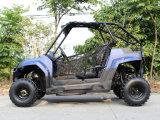 판매를 위한 200cc Ault 변속기 싼 중국 도매 UTV