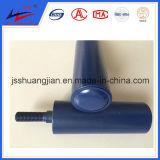 Поставщик ролика давления ролика ленточного транспортера бортовой