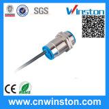 De Sensor van de Zaal van de Nabijheid van het effect met Ce (SM8, SM12, SM14, SM18)