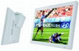 15.6 pulgadas del omnibus del LCD de jugador publicitario video del monitor
