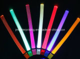 3V LEDのファイバーテープライト帽子車を滑走路端燈
