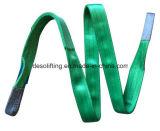 Polyester-Material-Riemen mit gutem Preis von China