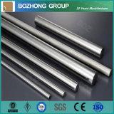 Barra del titanio del grado 2/Ti gr. 2 ASTM di ASTM
