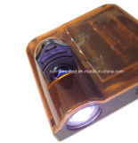Car를 위한 Advertizing Projector Light를 위한 차 Door Projector Light