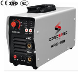 Portable MMA Stick (IGBT) Arc Inverter Welding Machine (ARC-120~400)