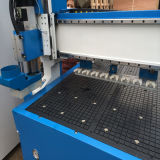 Lb Weihong 시스템 CNC 목공 조각 기계
