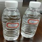 (DCPD) Dicyclopentadiene CAS: 77-73-6 mit hohem Reinheitsgrad