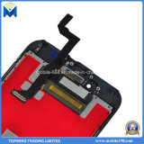 Originele New LCD voor iPhone 6s LCD met Touch Screen met Frame