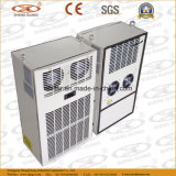 700W Electric Cabinet Air Conditioner
