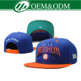 Шлем ковбоя бейсбольной кепки