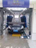 Máquina automática de la colada de coche del túnel para Nigeria Ghana Carwasher