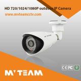 Mvteam 2015 nuevas cámaras 1080P del IP del IR de la visión nocturna del estilo con 36PCS IR LED