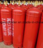 Bombola per gas di GPL