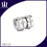 中国製安い十字の流行の宝石類のイヤリング