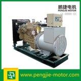 AC三相調和的な刺激10kVAディーゼル発電機