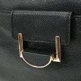 가죽 핸드백 2016 신식 어깨 핸드백 (kit0526-17)의 제조