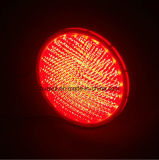 수영풀 (HX-P56-SMD3014-252)를 위한 18W LED 수중 빛
