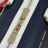 Borsa di vendita calda del Tote dell'unità di elaborazione di combinazione di colore della signora Fashion (CG8952)