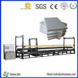 Qualität ENV CNC-Ausschnitt-Schaumgummi-Vorstand-Maschine mit neuer Technologie