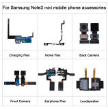 Горячий LCD Digitizer Assembly для Samsung Galaxy Note 3 нео