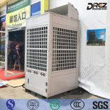 пол упакованный 270000BTU/29usrt стоя промышленные блоки кондиционирования воздуха для шатров случая выставки