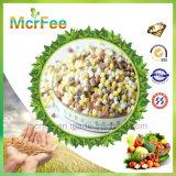 Fertilizante soluble en agua 18-18-18 15-15-30+Te 20-20-20+Te del 100%