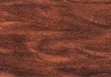 tegels van de Vloer van de Steen van 150X600mm de Houten Ceramische Verglaasde